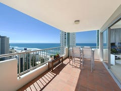 7 Fern Street, Surfers Paradise, Qld 4217
