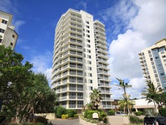 22 &#039;Catalina 1&#039; 47 Sixth Avenue, Maroochydore, Qld 4558