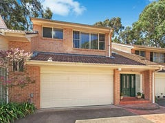 6/49 Parsonage Road, Castle Hill, NSW 2154