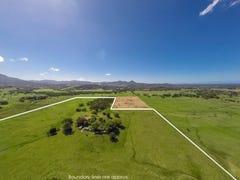 129 Wilsons Creek Road, Mullumbimby, NSW 2482