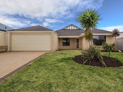 5 Dillon Way, Secret Harbour, WA 6173