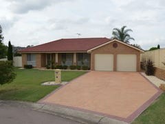 2 Douglas Place, Singleton, NSW 2330