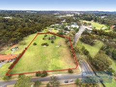 1 Mitchell Place, Kenthurst, NSW 2156