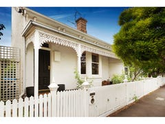 10 Beatty Ave, Armadale, Vic 3143
