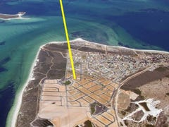 Lot 708, Parakeet Bend, Jurien Bay, WA 6516