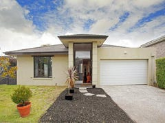 20 Tweed Street, Highett, Vic 3190