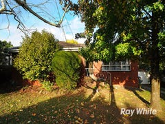 25 Paul Avenue, Wantirna, Vic 3152