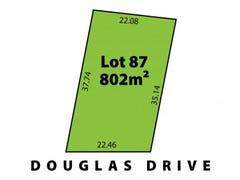 61 Douglas Drive, Mount Barker, SA 5251