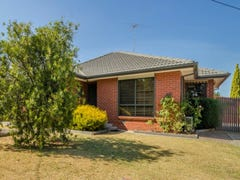 37 Old Geelong Road, Laverton, Vic 3028
