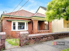 124 Corunna Road, Stanmore, NSW 2048