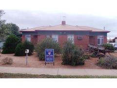 6-8 SYME STREET, Whyalla, SA 5600
