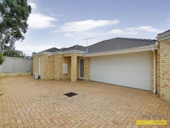 103C Princess Road, Balga, WA 6061
