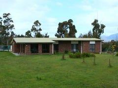 34 Riverview Road, Upper Scamander, Tas 7215