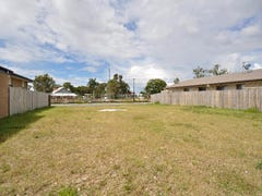 50 Costa Del Sol Avenue, Coombabah, Qld 4216