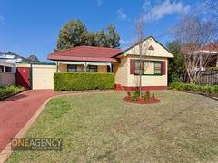 5 Reddan Avenue, Penrith, NSW 2750