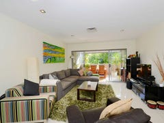 4/215 Wellington Road, East Brisbane, Qld 4169