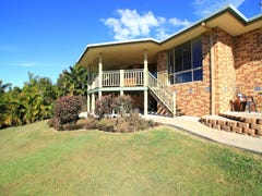 9 Outlook Drive, Craignish, Qld 4655