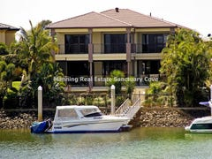 2064 THE CIRCLE, Sanctuary Cove, Qld 4212