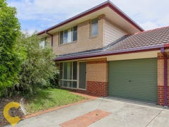143/125 Hansford Street, Coombabah, Qld 4216