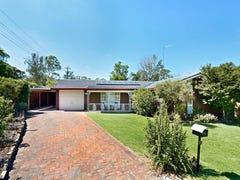48 Westminster Street, Schofields, NSW 2762