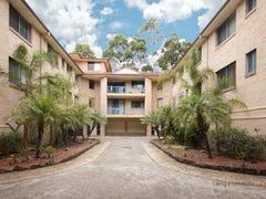 14/70-72 Stapleton Street, Pendle Hill, NSW 2145
