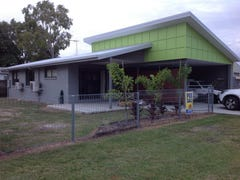 214 Slade Point Road, Slade Point, Qld 4740