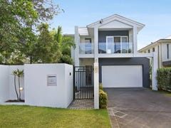 42 Franz Road, Clayfield, Qld 4011