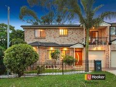 10 Baddeley Street, Padstow, NSW 2211