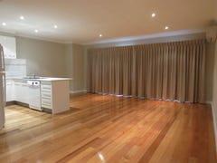 Apartment 10/25 King Street, Bayswater, Vic 3153