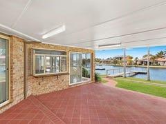 136 Kalinga Street, Ballina, NSW 2478