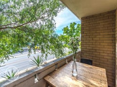29/11 Stirling Road, Claremont, WA 6010