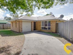 1 Connor Cresent, Caboolture, Qld 4510