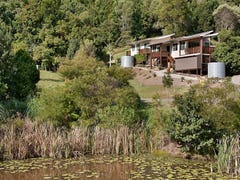 2 Hide A Way, Currumbin Valley, Qld 4223