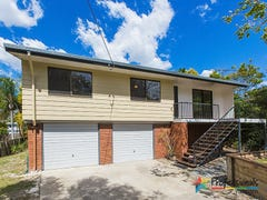 3 Joanne  Street, Underwood, Qld 4119