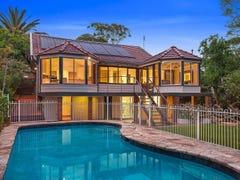 57 Sunnyside Crescent, Castlecrag, NSW 2068