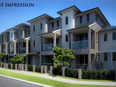 6/6-11 Parkside Crescent, Campbelltown, NSW 2560