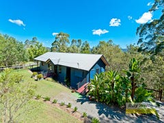 183 Watson Road, Kobble Creek, Qld 4520