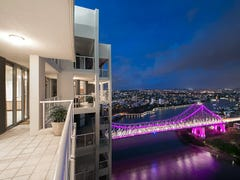 322/82 Boundary Street, Brisbane City, Qld 4000