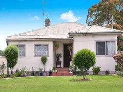25 Hoskins Street, Moss Vale, NSW 2577