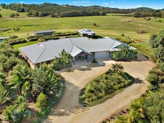 764 Myocum Road, Myocum, NSW 2481