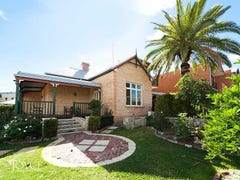106 South Street, Fremantle, WA 6160