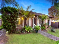 1/39 Second Street, Black Rock, Vic 3193