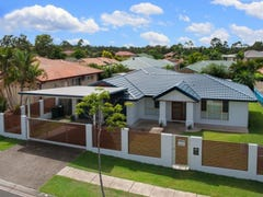 62 Lakeside Cres, Forest Lake, Qld 4078