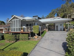 32 Buckland Street, Mollymook, NSW 2539