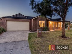5 Cusack Way, Lynbrook, Vic 3975