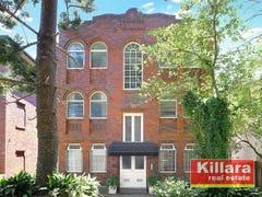 4/10 Figtree Ave, Randwick, NSW 2031