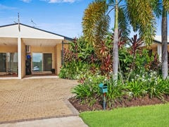 2/59 Maurice Terrace, Bakewell, NT 0832