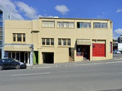 104-108 Harrington Street, Hobart, Tas 7000