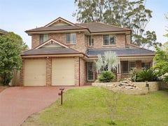 12 Solander Place, Mount Annan, NSW 2567