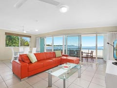 1/7 Mariners Drive, Townsville City, Qld 4810
